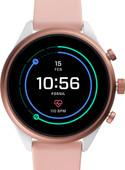 Fossil Sport Gen 4S Display Smartwatch FTW6022