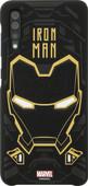 Samsung Marvel Galaxy A70 Smart Cover Iron Man