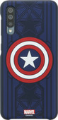 Samsung Marvel Galaxy A50 Smart Cover Captain America