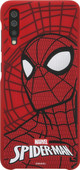 Samsung Marvel Galaxy A70 Smart Cover Spider-Man