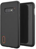 GEAR4 Battersea Samsung Galaxy S10e Back Cover Zwart