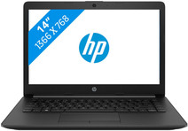 HP 14-dg0003nd
