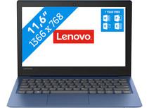 Lenovo Ideapad S130-11IGM 81J1008LMH