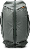 Peak Design Travel duffel 65L Sage
