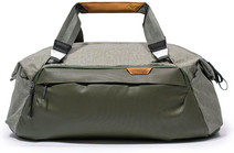 Peak Design Travel duffel 35L Sage