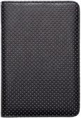 PocketBook Shell Aqua 2 Book Case Zwart