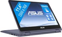 Asus Vivobook Flip TP202NA-EH008TS