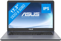 Asus VivoBook X705QA-GC096T