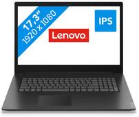 Lenovo IdeaPad L340-17IWL 81M0004UMH