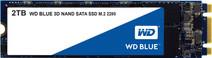 WD Blue M.2 2TB