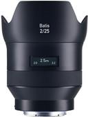 ZEISS Batis 25mm f/2.0 Sony FE
