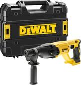 DeWalt DCH133NT-XJ (without battery)