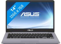 Asus VivoBook X411QA-BV042T