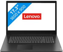 Lenovo IdeaPad L340-17IWL 81M0004SMH