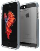 Gear4 IceBox Tone Apple iPhone 5/5S/SE Grijs