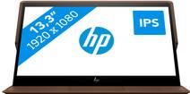 HP Spectre Folio Convertible 13-ak0200nd