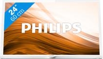Philips 24PHS4354