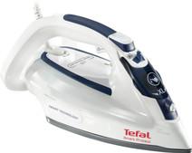 Tefal FV4981 Smart Protect