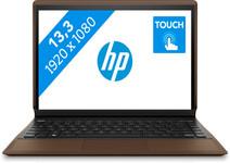 HP Spectre Folio x360 13-ak0740nd