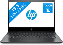 HP ENVY x360 13-ar0250nd