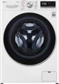 LG F4WV708P1 Direct Drive