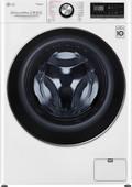 LG F4WV910P2 Direct Drive