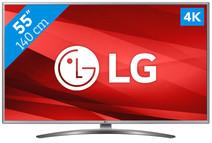 LG 55UM7660PLA