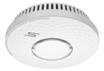 Elro FV4310 Smoke & Carbon Oxide Detector (10 year battery)