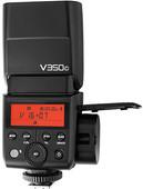 Godox Speedlite Ving V350S Sony