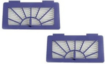 Neato Botvac High Performance Filter 2 Pack