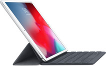 Apple Smart Keyboard 10.5 inches iPad Air QWERTY