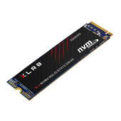 PNY XLR8 CS3030 M.2 NVMe SSD 1TB