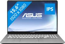 Asus VivoBook S S530FN-EJ221T