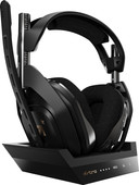 Astro A50 Wireless + Base Station Xbox One