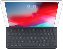 Apple Smart Keyboard iPad (2019) and iPad Air (2019) QWERTY