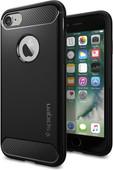Spigen Rugged Armor Apple iPhone 7/8 Black