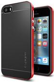 Spigen Neo Hybrid Apple iPhone 5/5S/5SE Red