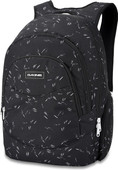 Dakine Prom 14 inches Slashdot 25L