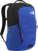 The North Face Vault 15 inches TNF Blue/TNF Black 28L