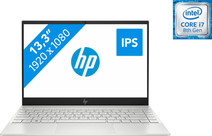 HP ENVY Laptop 13-aq0915nd