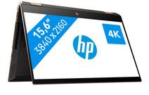 HP Spectre x360 15-df1550nd