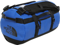 The North Face Base Camp Duffel XS TNF Blue / TNF Black