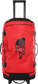 The North Face Rolling Thunder 30 TNF Red / TNF Black