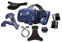 Draadloos pakket - HTC Vive Pro Full Kit
