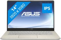 Asus VivoBook S430FA-EB266T