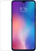 Azuri Rinox Xiaomi Mi 9 SE Screen Protector Glass