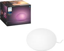Philips Hue Florish Tafellamp White & Colour Wit