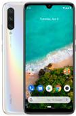 Xiaomi Mi A3 64GB White