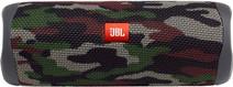 JBL FLIP 5 Squad