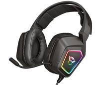 Trust GXT 450 Blizz RGB 7.1 Surround Gaming Headset